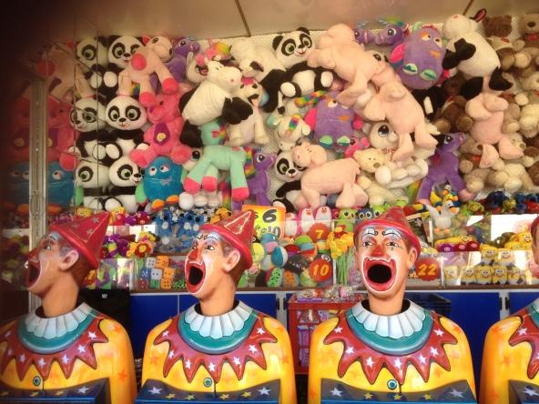 GameClowns